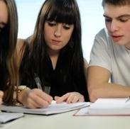 Skills   LearnEnglishTeens   English all over   Scoop.it