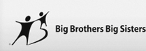 New Big Brothers Big Sisters Youth Outcomes Survey Report Suggests Mentoring has Positive Effects on the Whole Child - Big Brothers Big Sisters | Mentoring | Scoop.it