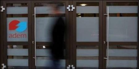 Le chômage a augmenté de plus de 15% en un an | Luxembourg (Europe) | Scoop.it