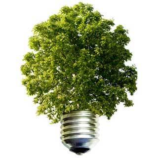 Recuerda que mañana es el #DíaDeLaEnegía ¡Cuentanos cómo ayudas a ahorrar energia! | Infraestructura Sostenible | Scoop.it