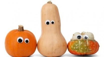 Making Eating Fun: Here Comes the Veggies, Kiddies! | kelly-bros.com.au | Scoop.it