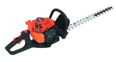 Hedge Trimmer - Melbourne's Mower Centre | Home and Garden Tips | Scoop.it