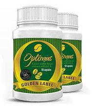 Optimus Green Coffee | Χάπια Αδυνατίσματος | greencoffeebeans | Scoop.it