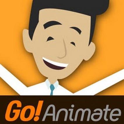 GoAnimate   Go Animate   Scoop.it