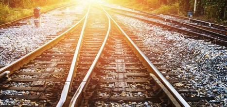 Transformation numérique : êtes-vous prêt aux grands changements ? | web@home    web-academy | Scoop.it
