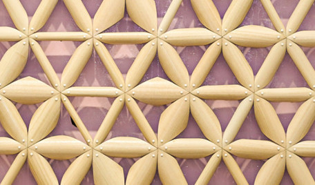 Astonishing Water-sensitive Building Material Acts Just Like Pine Cones | Biomimicry | Scoop.it