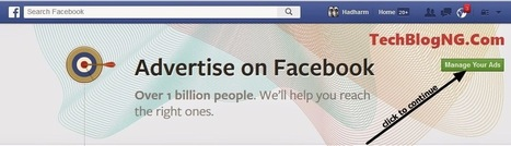 Remedies to Facebook Ads keep Running but My Account was not Charged | technology-blogging | Scoop.it