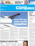 Fishing threat to #Cayman's #Sharks :: cayCompass.com | Rescue our Ocean's & it's species from Man's Pollution! | Scoop.it