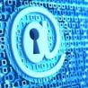 Seguridad y privacidad en la red