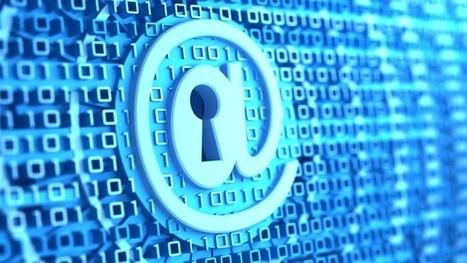Cómo protegerte de la falla de seguridad en internet 'Heartbleed' - Tecnología -  CNNMexico.com | MSI | Scoop.it