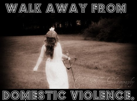 Europe: domestic violence information « Hot Peach Pages International   Stop the Silence of Violence   Scoop.it