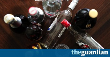 Fortitude Valley counts cost of Queensland lockout laws | Alcohol & other drug issues in the media | Scoop.it