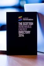 Scottish Renewables Online Directory | Green IT | Scoop.it
