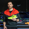 Nike Running Shoes Uk Free Shipping