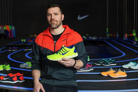 Nike Running Shoes Uk Free Shipping   Nike Running Shoes Uk Free Shipping   Scoop.it
