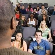 In Defense of Teaching | Educación a Distancia y TIC | Scoop.it