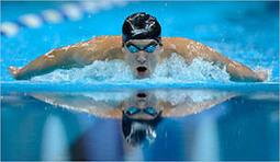 腎病症候群患者能夠游泳嗎 _ 腎病治療 | Polycystic Kidney Disease | Scoop.it