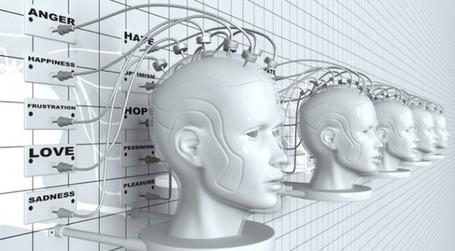 #RRHH La neurociencia apoya los estilos de #liderazgo de impacto más positivo | Orientar | Scoop.it