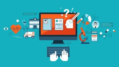 The omnichannel customer experience is poised to take off in regulatedindustries | Learning - Social Media - Innovation | Scoop.it