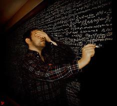 5 Simple Rules for No-Plan Teaching - Edudemic | Aprendiendo a Distancia | Scoop.it