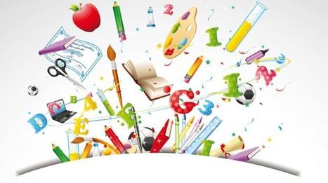 NetPublic » Temps d'Activités Périscolaires : activités numériques et Internet sur un blog dédié | TUICE_primaire_maternelle | Scoop.it