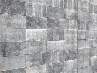 Walls & Tiles v1.2 for 3ds Max 2011 - 2014 | Plugins Reviews and Download free for CG Softwares | MaxYang | Scoop.it