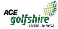ACE Golf Shire, ACE Golf Shire Sector-150 Noida | Samridhi Grand Avenue @@ +91 8750067501 @@ Noida Extension | Scoop.it