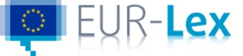 (MULTI) - EUR-Lex aufgebohrt: Suche nach Dokumenten, die zwei mehrteilige Suchausdrücke enthalten | Elisabeth John | Glossarissimo! | Scoop.it
