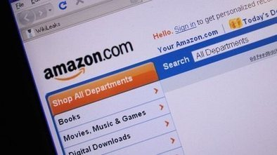 Amazon pledges $2bn India investment | Logistics and Supply Chain | Scoop.it