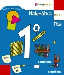 1º Básico - Matemáticas omilen | Matemáticas Primer Ciclo | Scoop.it