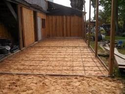 Sergio's Concrete Work is perfect concrete contractor in Alvin | Sergio's Concrete Work | Scoop.it