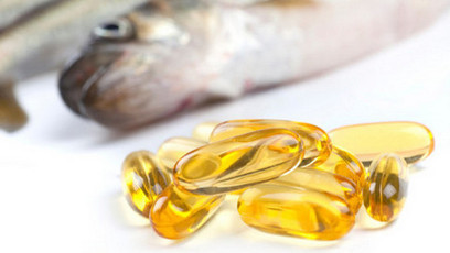 Omega-3 and metabolism: DHA may reduce risk of metabolic conditions, study suggests | Nutrition and Health | Scoop.it