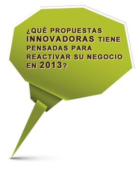 Fehr - Noticias - Innovación a gusto del cliente | Emprenderemos | Scoop.it