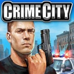 Fresh Crime City Cheats   ios and android game hacks   Scoop.it