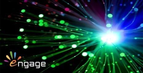 ¡Promueve el debate científico en tus clases con ENGAGE! | El Blog de Educación y TIC | APRENDIZAJE | Scoop.it