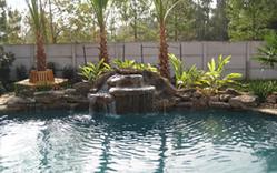 Pool Builders Houston TX | we get you wet | Scoop.it