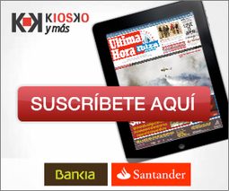 Formentera facilita el residente por internet, pero con DNI electrónico o certificado digital | Ciberseguridad + Inteligencia | Scoop.it