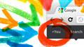 Google+: 10 things it does better   Social media news   Scoop.it