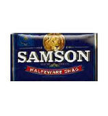 Samson Tobacco | European made Tobacco | Buy Cigs Online | Scoop.it