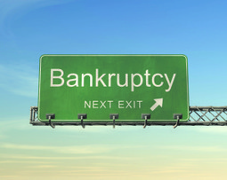 Filing Bankruptcy In New York | Kevin3l3 | Scoop.it