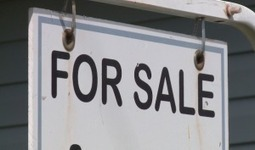 Real estate 'flash sales' are sign of times - fox5sandiego.com | Com Resi Real Estate | Scoop.it
