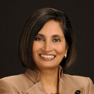 Padmasree Warrior - Cisco Executive - The Network: Cisco's Technology News Site | Women and Technology | Scoop.it