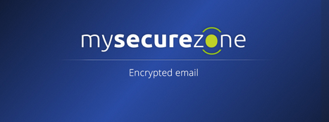 How to Send Encrypted Emails through a Web-based Encryption System | Android,Mobile,Softwares,Laptops,Smartphones,Online Security | Scoop.it