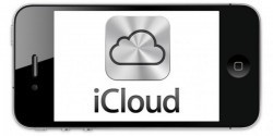 """Apple to release a low-cost """"iCloud iPhone""""   Gadgets And Gizmos   """"#Google+, +1, Facebook, Twitter, Scoop, Foursquare, Empire Avenue, Klout and more""""   Scoop.it"""