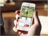 The 8 best news reading apps | Anything Mobile | Scoop.it