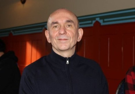 Peter Molyneux believes ripping people off with free-to-play games won't last (interview) | Entrepreneurship, Innovation | Scoop.it
