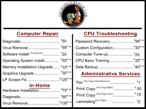 PC | Computer Repair in Maryland | Cell Phone Computer Repair New York Washington dc, Glenn dale, largo | Scoop.it