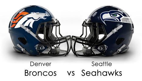 Super Bowl Prediction by Brett Baughman | Leadership | Scoop.it