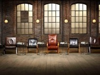 Real Business - Dragons' Den: The anti-entrepreneur TV show | News for SMEs | Scoop.it