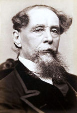 a quote by Charles Dickens   Teaching Tips   Scoop.it